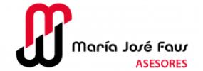 María José Faus Asesores, expertos en asesoría en Valencia