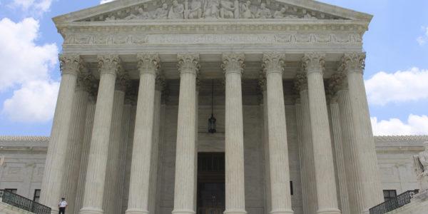 asesoria-juridomercantil
